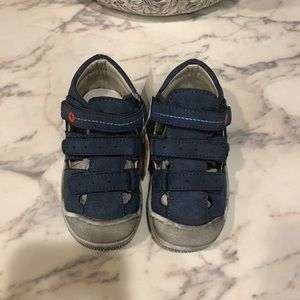 Other - Brand New sandals size 26 or 9US